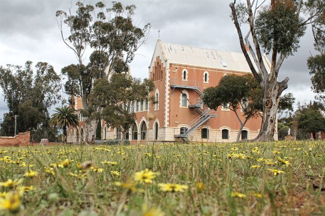 new norcia writers festival