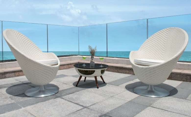 Outdoor furniture superstore melbourne for Outdoor furniture melbourne