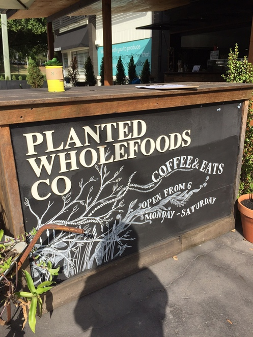 planted wholefoods co