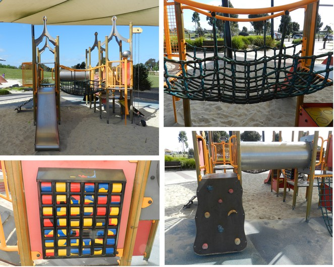 play gym, playground equipment, Casey Fields, playgrounds in casey, playgrounds in melbouren, playgrounds in Cranbourne,