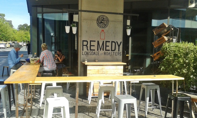 remedy, lonsdale street roasters, kingston, kingston foreshore, canberra, ACT, coffee, best coffee, takeaway coffee, ACT, lonsdale street, kingston foreshore cafes