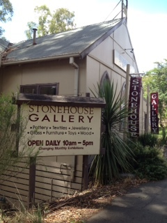 river, art gallery, fishing,walking track, cafe, bakery, antiques, lolly shop, museum, art gallery
