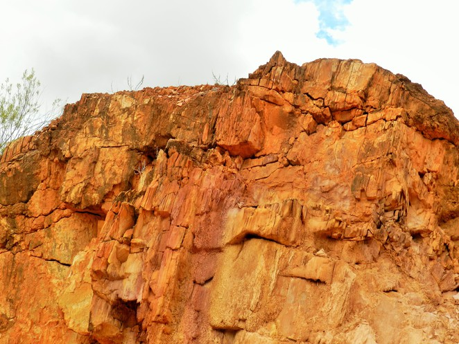 Road trip,Outback tours,Road trip Melbourne,Self drive adventures,Self drive Australia,Road trip planner,School holiday getaways,Broken Hill,Outback NSW,Outback trips,things to do in swan hill, things to do in Mildura,things to do in Broken Hill,things to do in cobar,things to do in Darlington Point,Altina Wildlife,things to do in Echuca,holidays vicotira,holidays Melbourne,holidays NSW,