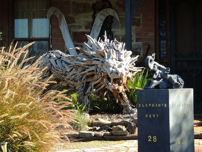 route a trip, trip route, scenic drive, road trip from, road trips, scenic tours, river murray, adelaide hills, scenic, lion