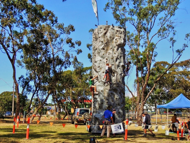 skate parks, karinya reserve, skate parks around adelaide, south of adelaide, in adelaide, mitcham council, youth fest 14, live entertainment, fun things to do, rock climbing wall