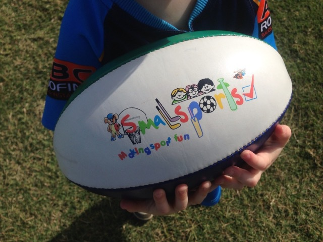 Smallsports, Smallsports Robina, What's on Gold Coast. Things to do Gold Coast, things for kids Gold Coast, best activities for children on the Gold Coast, sport for kids, sport for young kids, Gold Coast with kids, fun things to do with young children Gold Coast.