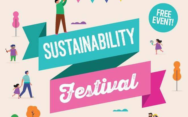 sustainability festival 2019, community event, fun things to do, city of ryde, putney park, free workshops, entertainment, activities, animal shows, face painting, kids a ctivities, free event, plant sale, market stalls, coffee cart, food stalls, beeswax wrapping, food preserving, composting, parramatta river