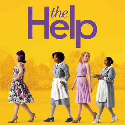 The help movie thesis statement
