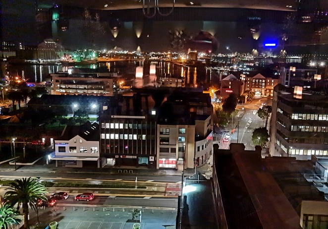 Views, nightlife, dinner, fine dining, Newcastle, romantic, special occasion