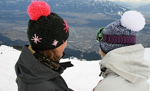 winter, warm, wool hats