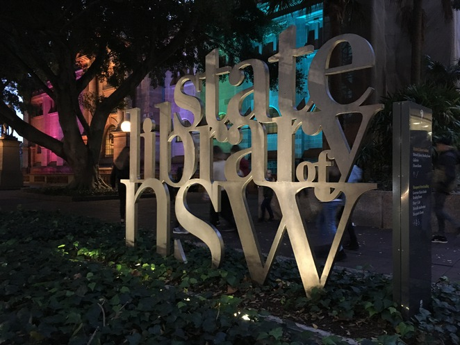 World Press Photo Exhibition, State Library NSW, Jade Jackson Photography