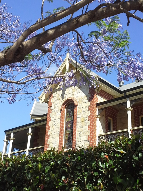 6 Top Things to Do in Walkerville