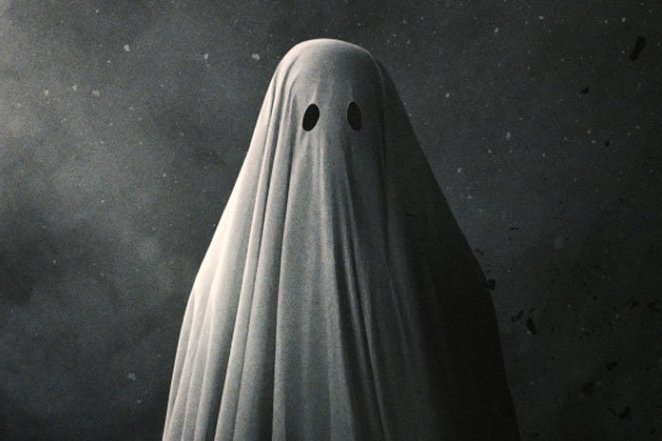 a ghost story, luna cinema, luna leederville, rooney mara, casey affleck, david lowery, ghost story, indie films, independent films, film reivew, perth film review