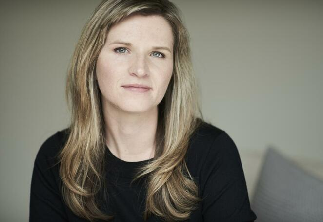 an evening with tara westover, the brain lair bookstore, christian culture lecture, saint mary's college, community event, fun things to do, katie conboy, new york times bestselling author, dr westover, free virtual event, author talk, education