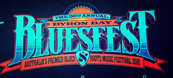 Bluesfest Byron Bay, Byron Bay Blues and Roots, Byron Bay, Bluefest 2016, Bluesfest 2016