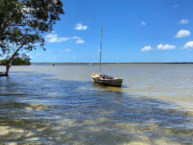 Boreen Point, Sunshine Coast, Holidays, Queensland, Beaches, Fishing, Camping, Fun Things to Do