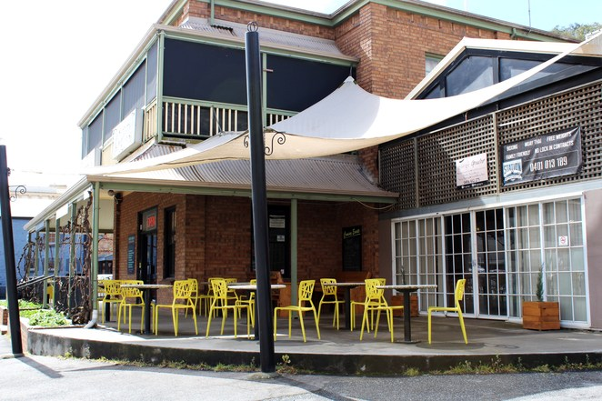 Cafe Nova, Restaurant, Cafe, Functions, Gawler, Coffee