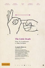 The little death movie
