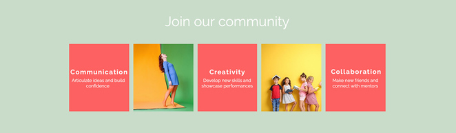 Dance, Music, Art, Theatre, Fun for Children, Kids, Teenagers, Learn Something, Sutherland Shire, Sydney