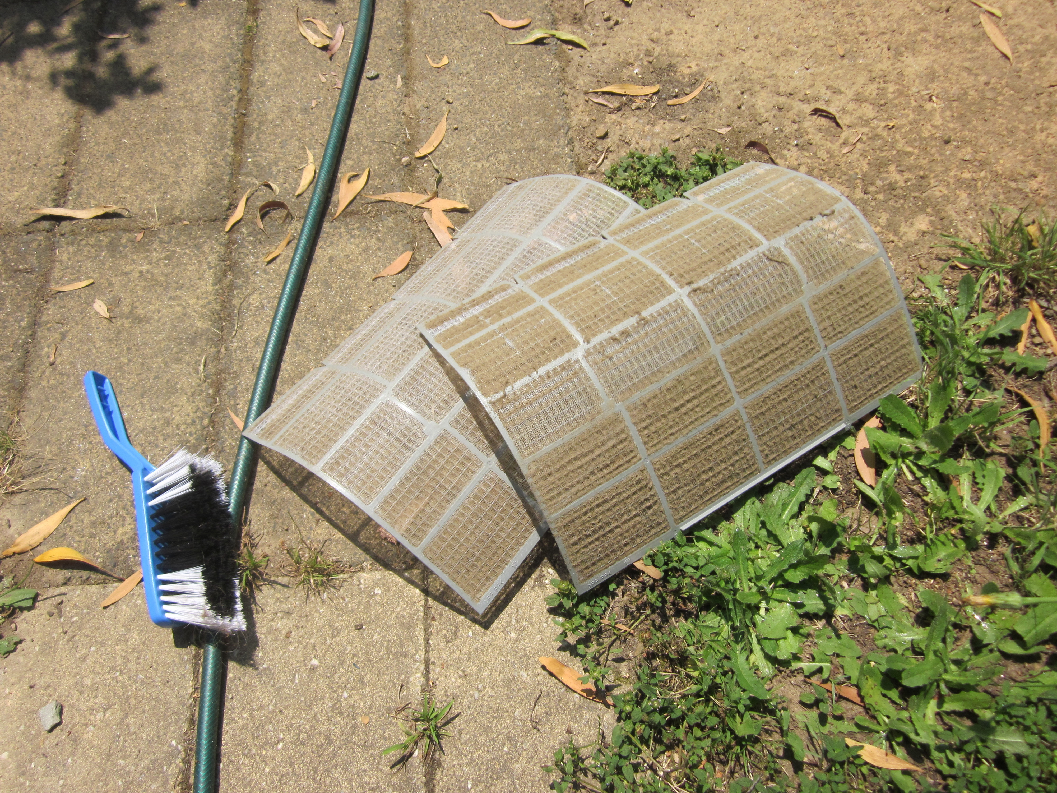 Maintain Your Split System Air Conditioner Everywhere #1B6EB0