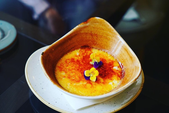 French restaurant, sydneyeats, French dining, the rocks, sydneyfoodie, lilbusgirl reviews, quay west suites,