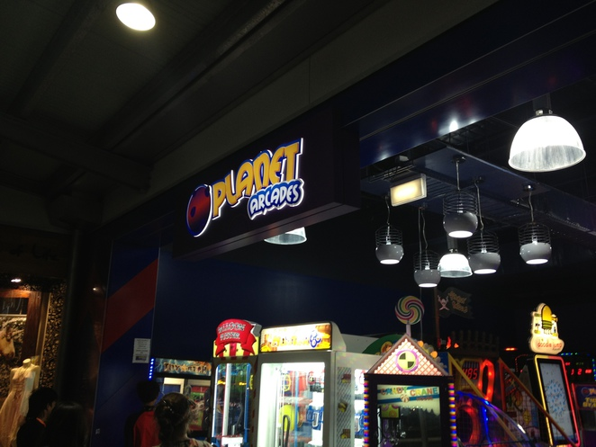 game, arcade, planet arcades, video games, enjoyment, entertainment, fun, family, friends