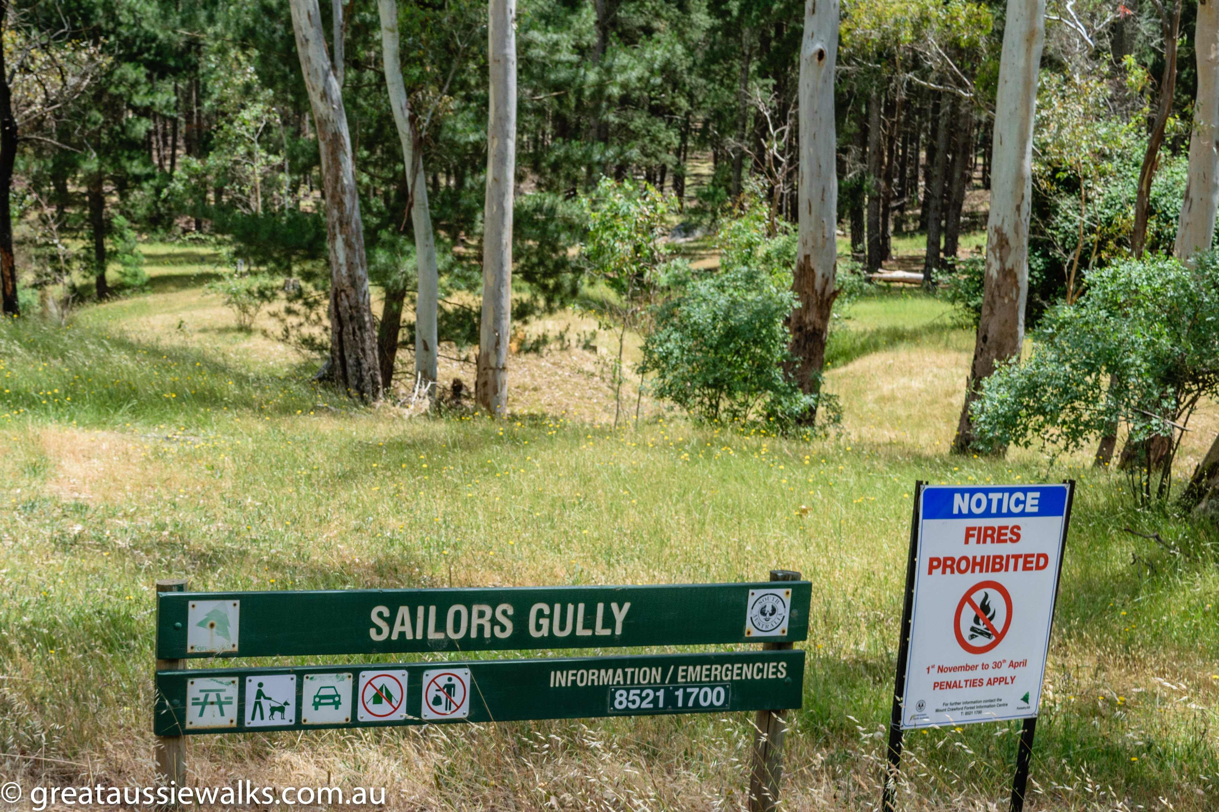 mount crawford chat sites 75 picturesque acres of land residential land for sale auction tba 57 (lot 3) dawson road mount crawford sa 5351 listed by ray white barossa/ two wells - rla047085.