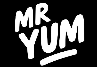 mr yum, food delivery service, order takeaway food, restaurants, cafes, covid-19, support local business, taquito, near and far, goon bbq, the carringbush hotel, mamasita x hotel jesus takeaway, bowl bowl, harley house, cromwell streat, three bags full, molly rose brewing, basta, evie's disco diner, miss katie's crab shack, henco en mexico, henry sugar, fancy hanks, henry's burgers, 8 murray street, gingerboy cook at home, proud sprout, polly's burgers, two fat indians, empress hotel, smith & daughters, sandy v's, the b.east of brunswick st, david's cook at home, tamura sake bar, green burger, pny white, neko neko, euro kitchen, oriental tea house