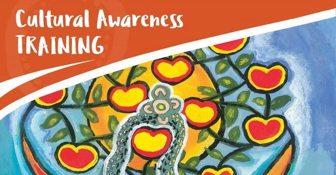 Online Cultural Awareness Training 2020, aboriginal cultural awareness training 2020, vacca, victortian aboriginal child care agency, community event, fun things to do, education and learning cultures, working alongside aboriginal people, aboriginal life, stolen generations, aboriginal culture, aboriginal family roles and responsibilities, understanding culture, traditional owners of the lands, first nations people, elders past and present