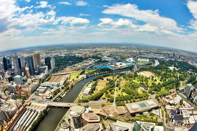 Places to visit in Melbourne,Places to visit in Victoria,Where to take overseas visitors in Melbourne,Places to take overseas visitors in Melbourne,Day trips from Melbourne,Day trips Victoria,Where to see koala in Melbourne,Tourist attractions in Melbourne,Sovereign hill,Where to see kangaroos Melbourne,eureka skydeck,great ocean road,places to see in Bendigo,Bendigo,coal creek,old gippstown,Healesville sanctuary,moonlit sanctuary,maru koala,phillip island,penguin parade,koala park,seal rocks,Australia garden,puffing billy,Dandenong ranges,