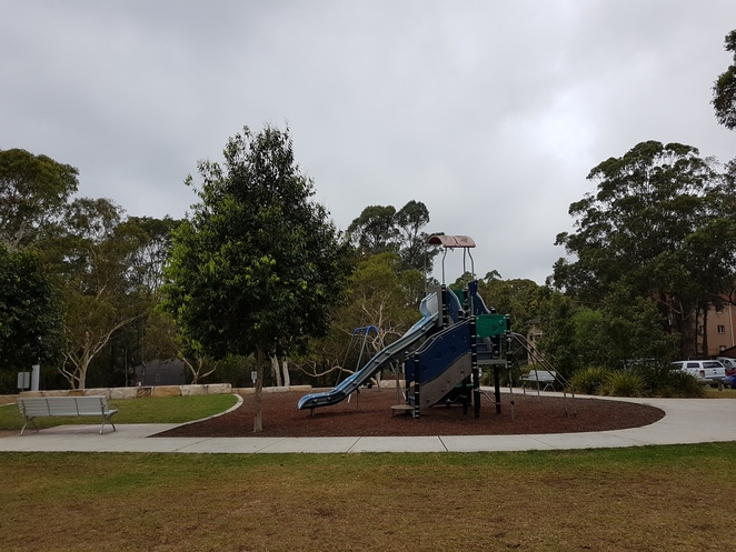 playgrounds ryde, playgrounds sydney, playground near marsfield, playground near macquarie park, playground near macquarie university, playground near macquarie centre