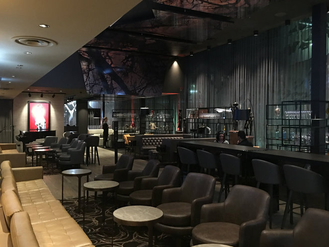 roc's, jam factory, wine bar, piano lounge, restaurant, gold class, village cinemas, roc kirby, entertainment, drink specials, night life, fun things to do, pubs, clubs, movie night