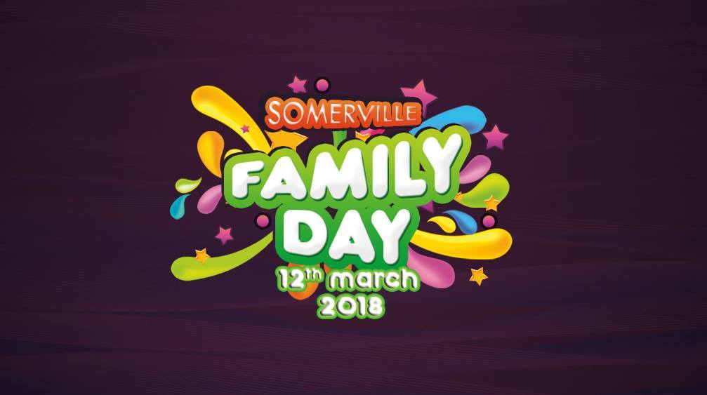 Somerville family day 2018 melbourne images from somerville family day large image negle Gallery