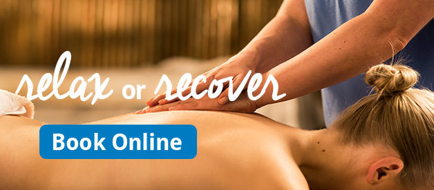 Student massage clinics, student clinic, melbourne, heidelberg, cheap massage melbourne, discount massage, cheap acupuncture, myotherapy, relaxation massage, remedial massage, Sage, Sage Institute of massage, sage student clinic,
