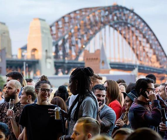 sydney free march 2018,best sydney march 2018,best sydney free,free sydney,fun free things to do sydney,free fun sydney,free events sydney,free events sydney march,free fun sydney march,fun free things to do sydney march