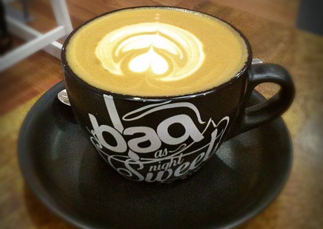 the shed, canberra, woden, ACT, coffee, breakfast, lunch, westfield, shopping centre,