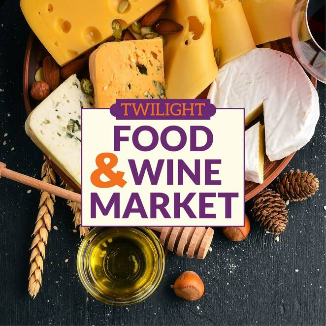 twilight food & wine market 2019, community event, fun things to do, canterbury hurlstone park rsl club, maya sunny honey, the chilli project, community event, fun things to do, date night, night life, wine tasting, craft beers, chprsl, exhibitor stalls, shopping