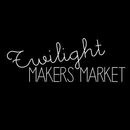 Twilight makers market, cleveland markets, redlands markets