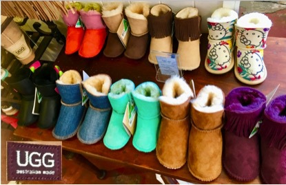 ugg,uggs,boots,ugg_boots,factory,store,gold_coast,fashion,