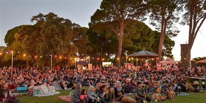 whats on, adelaide, february, fringe, 2020, south Australia, events
