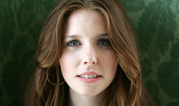 Best shows must-watch must-see documentary Stacey Dooley shows, Best Stacey Dooley BBC documentary television series to watch, What Stacey Dooley documentary should I watch next?, Stacey dooley documentary film femicide magaluf drugs, Best UK journalist Stacey Dooley primetime watch for free online, Stacey Dooley documentary BBC3 BBC UK documentary tv series to watch next, Best UK documentary tv show to watch BBC real crime reviews, Drama tv television show programme tv series tv program tv shows bbc documentary Stacey Dooley, BBC3 BBC documentary Stacey Dooley women crime crazy insane interesting documentary, Real journalist film documentary with Stacey dooley stacy dooly