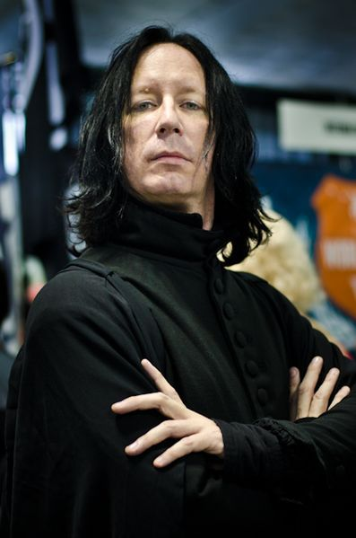 beta bar, gaming, cosplay, snape, costume, harry potter, hogwarts, christmas,