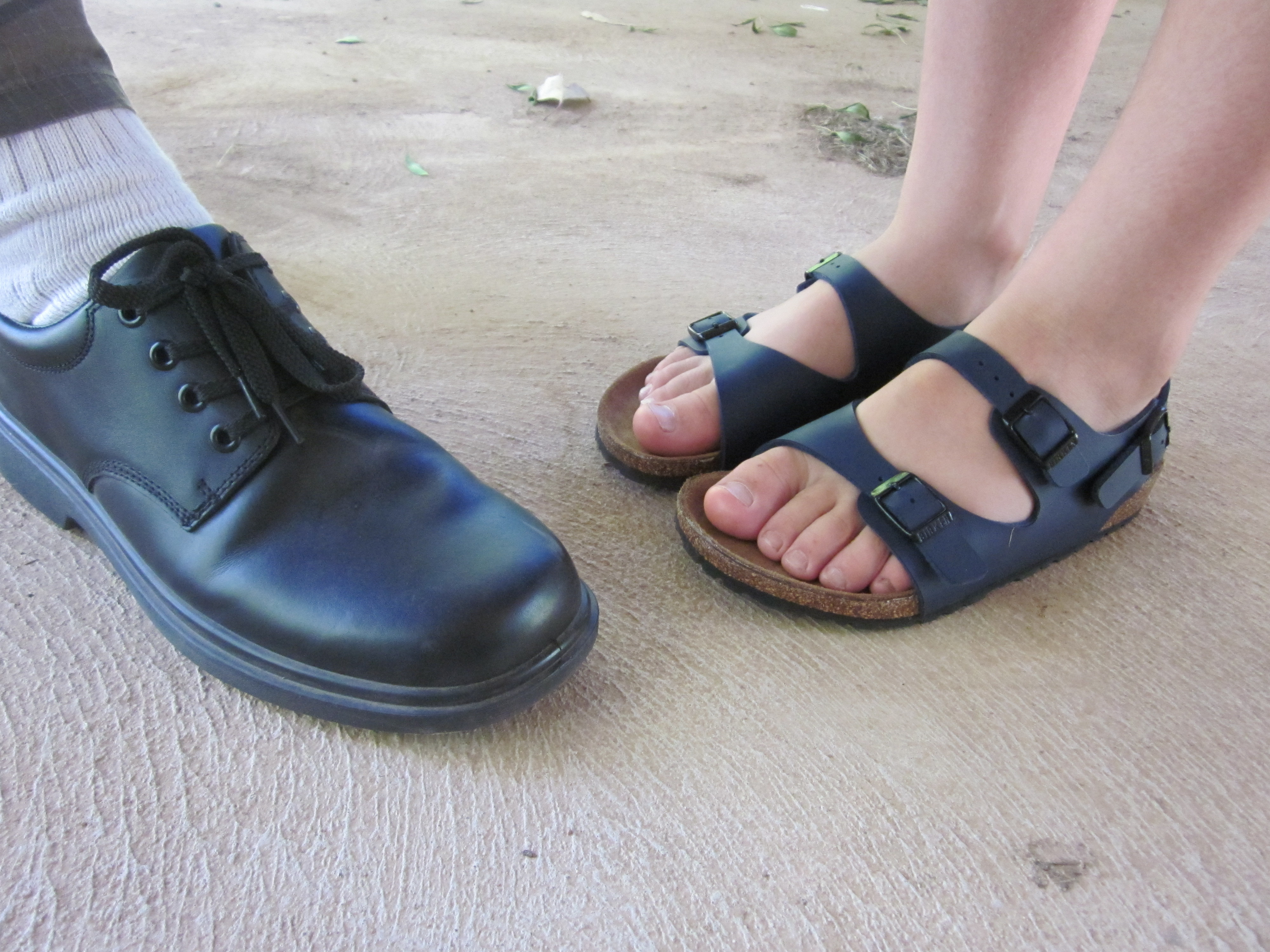 School Shoes and More in Hawthorn Melbourne