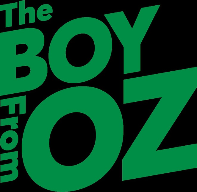 boy_from_oz Brisbane_Arts_Theatre