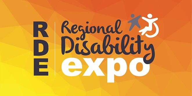 Disability Friendly, Golden Beach, Sunshine Coast, Health & Fitness, Exhibition, Free, Learn Something