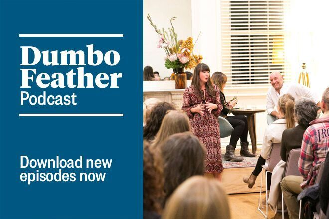 dr catherine crock, dumbo feather in conversation series, the white house at st kilda, physician, royal children's hospital melbourne, hush, music for hospitals, slava grigoryan, leonard grigoryan, talks, lectures, community event