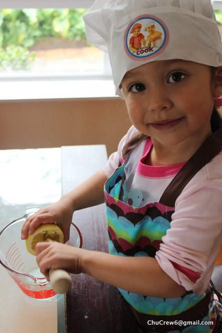 free kids baking classes melbourne brasserie bakery