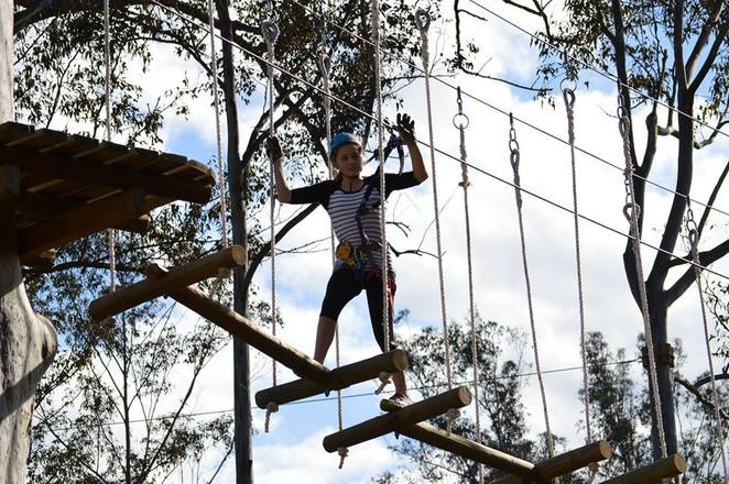 Fun things to do, adventure, climbing, Family, kids, school holidays, exercise, cheap, fitness, Melbourne, Australia, Perth, Tasmania, Sydney, National Park, outdoors