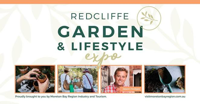 Gardening, Gardens, Free, Workshops, Environment, Markets, Things to See, Family, Near Brisbane, Redcliffe, Moreton Bay