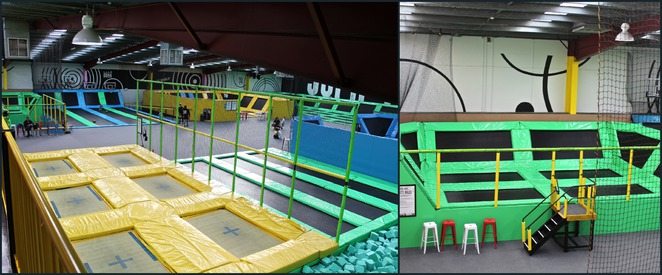 jump factory, jump, trampoline, school holiday activity, children, kids, fitness, rowville, play, meetings, parties, corporate